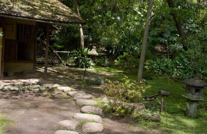 Pavé japonais : définition, matériaux utilisés, pose et conseils